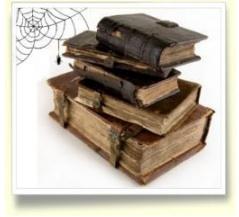 bibliografía-infalibilidad 2